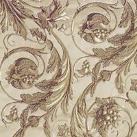 Жаккард - Альберта - 12 категория Coffee_01