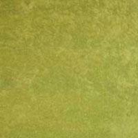 Флок - Финт - 5 категория pistachio