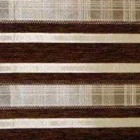 Шенилл - Ярен - 9 категория Chocolate_Stripe