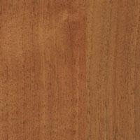 Вариант цвета Орех-лесной