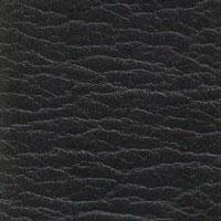 Кожзам - Кондор - 7 категория 60