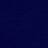 Кожзам Зевс 227_midnight_blue