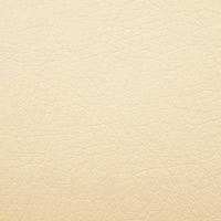 Варианты цвета обивки Lotos-793