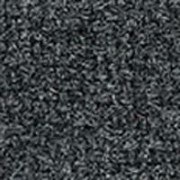 Материал - Ткань CAGLIARI 38
