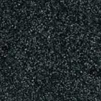 Цвет - Ultragranit 95 Эбонитовый черный