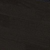 Цвет каркаса Каркас — венге