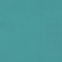 Жаккард - Пера - 6 категория Aqua_83