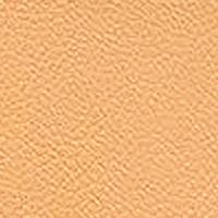 Цвет обивки - Искусcтвенная кожа 17