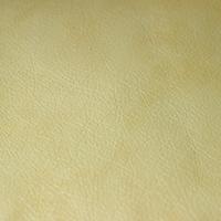 Искусственная кожа – Титан Vanil