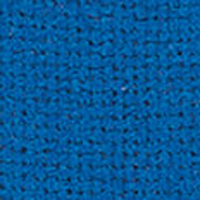 Материал - Ткань CAGLIARI 6