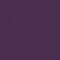 Жаккард - Пера - 6 категория Violet_75