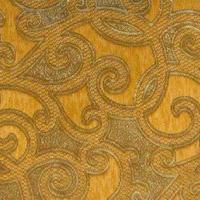Шенилл - Ренесанс - 4 категория Brown
