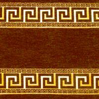 Шенилл - Версаче - 11 категория 5828-248