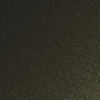Вариант цвета Черное-золото
