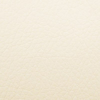 Варианты цвета обивки Trisk-Milk