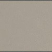 Цвет - Ultragranit 72 Трюфель