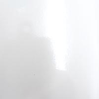 Вариант цвета Глянец белый