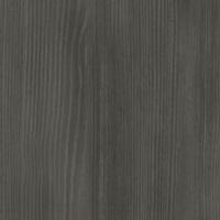 Цветовая гамма Сосна норвежская черная