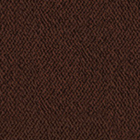 Велюр - Тифани - 8 категория Chocolate_10