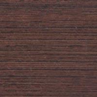 Цветовая гамма каркаса Венге темный
