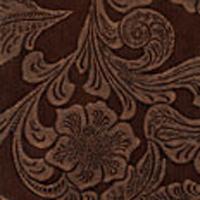 Материал - Искусственная кожа Glamour 2