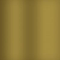 Вариант цвета Золото