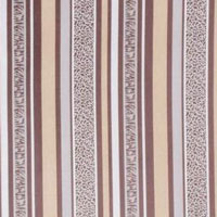 Жаккард Jasmin 3269-stripe_brown