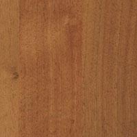 Цвет изделия на выбор Орех-лесной