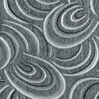 Шенилл - Муза - Категория 6 Grey