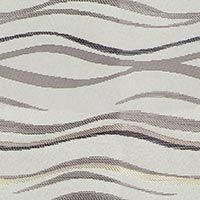 Жаккард - Бланка - 4 категория Stripe_Smoke