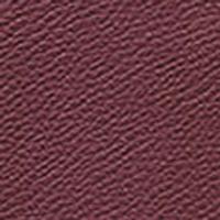 Цвет обивки - Искусcтвенная кожа 12