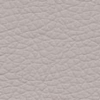 Материал - Искусственная кожа Eco 70