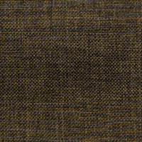 Жаккард - Саванна - 5 категория Brown-08