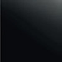 Цветовая гамма Черный блеск