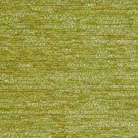 Шенилл Лада pistachio-koord