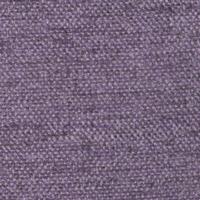 Шенилл - Галактика - 8 категория Dk_Lilac_10