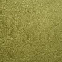 Искусственная замша Бонд - 4 категория Green_10