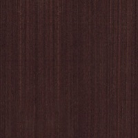 Цветовая гамма Дуб венге бронз