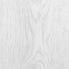 Цветовая гамма каркаса Белый дуб