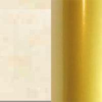 Цвет изделия Радика беж l Золото