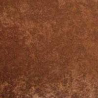 Флок - Финт - 5 категория brown