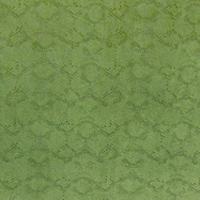 Велюр - Альфа - 14 категория Olive