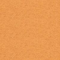 Ткань антара - 1 категория медовый