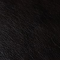 Искусственная кожа – Титан Dark Brown