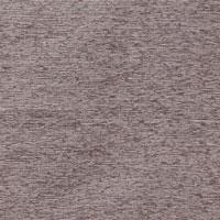 Жаккардовый шенилл Canada 3Plain-brown