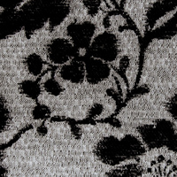 Шенилл - Барселона - 12 категория 19402-01
