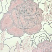 Жаккард - Виано - 13 категория Pink
