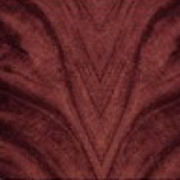 Вариант цвета Перо рубино