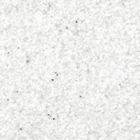 Цвет - Naturstone S02 Белый камень