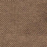 Жаккард - Марсель - 5 категория Brown_combin_18